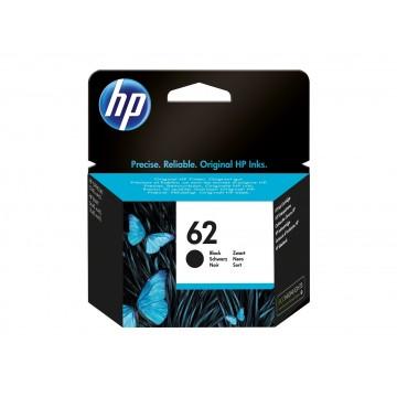 CARTUCCIA C2P04AE/ABE HP 62...