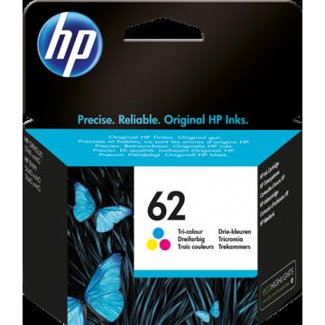 CARTUCCIA C2P06AE/ABE HP 62...