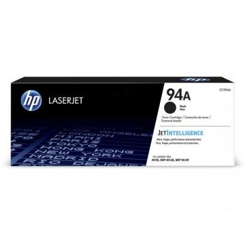 HP 94A - Toner nero CF294A...