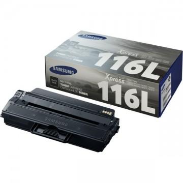 Su828a Toner Samsung...