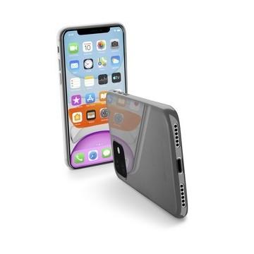Cover Zero Per Iphone 11...