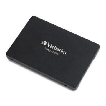 DISCO SSD INTERNO VERBATIM...