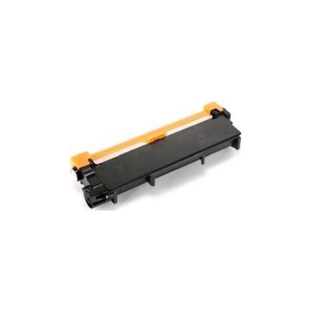 Toner Compatibile Per Brother Hl-2310d 3k