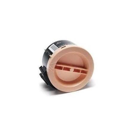 Toner Compatibile Per Epson Wf Al-m200dn 2.5k