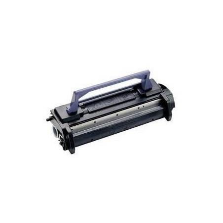 Toner Compatibile Per Epson Epl5700 6k