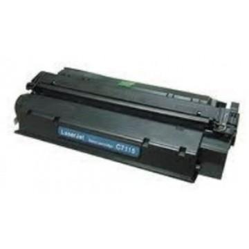 Q2613x Toner Nero Lj1300