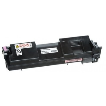 106r02777 Toner Compatibile...