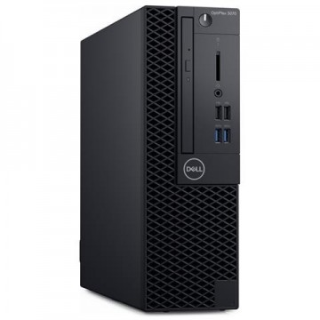 PC Desktop Dell OptiPlex...