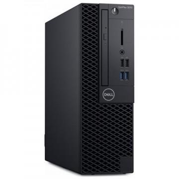 PC Desktop Dell OptiPlex...
