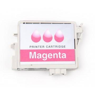 LC-970M CARTUCCIA MAGENTA X...