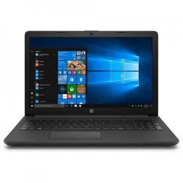 Notebook HP 250 G7 15,6'