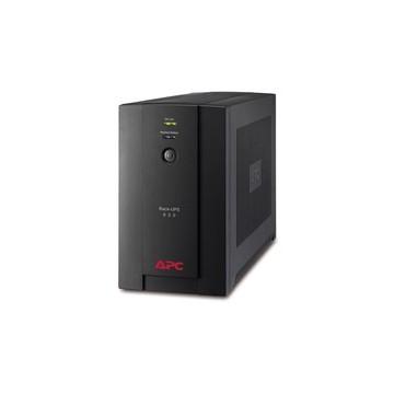 BACK-UPS 950VA,230V,AVR,IEC...