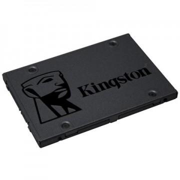 Kingston SSD A400 2,5'...