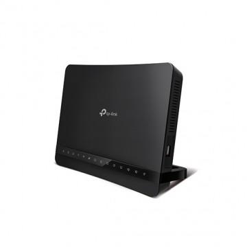 Modem/Router DSL -...