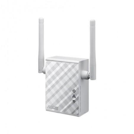 Asus Rp-n12 - Wi-fi Range Extender