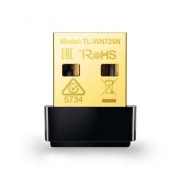ADATTATORE WIRELESS USB...