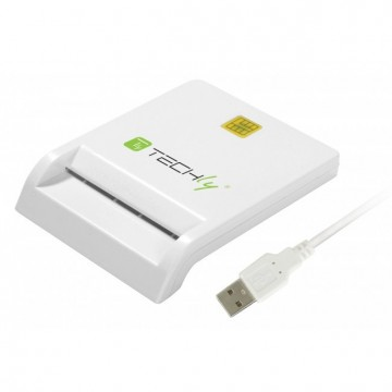 LETTORE SMART CARD USB 2.0...