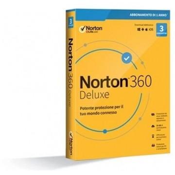 Norton 360 2020 3...