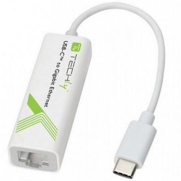 CONVERTITORE DA USB-C A...