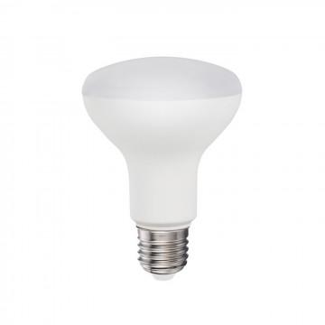 APR80N Fungo LED R80 230V...