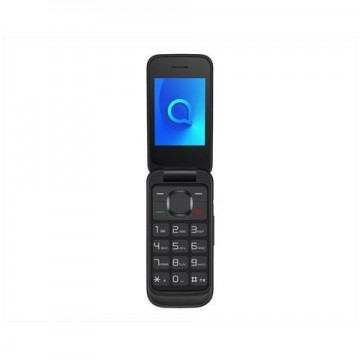Alcatel 2053D-2aalw81