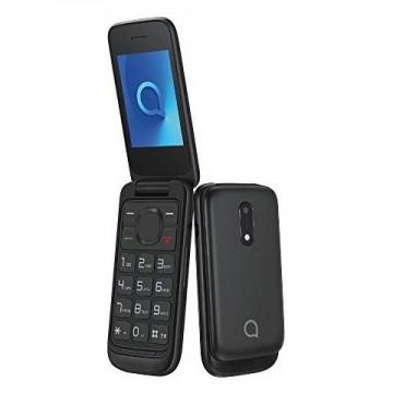 Cellulare ALCATEL 3025...
