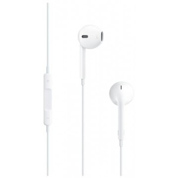 Apple EarPods auricolari...