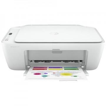 HP DeskJet 2720 Stampante...