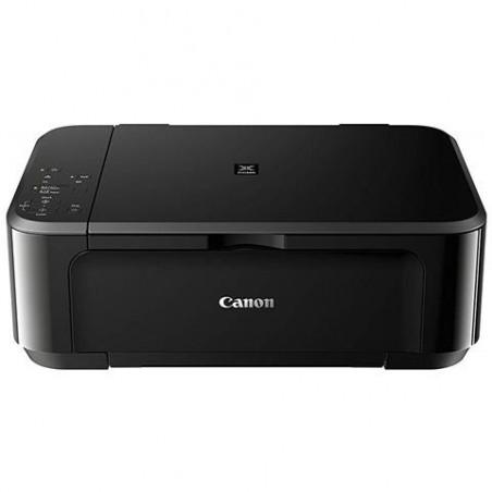 Stampante multifunzione Canon PIXMA MG3650S Ink-Jet colore