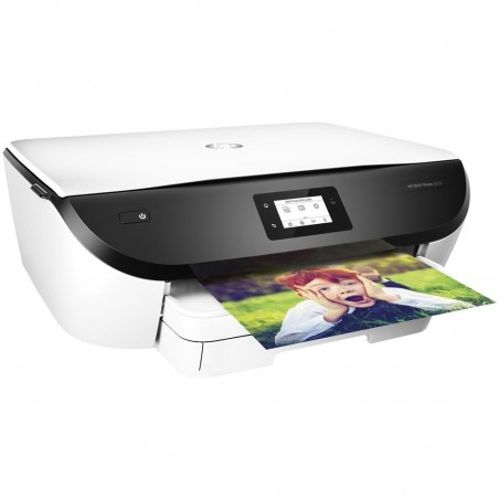Stampante Multifunzione HP KG726B ENVY PHOTO 6232 All-in-One ink-jet