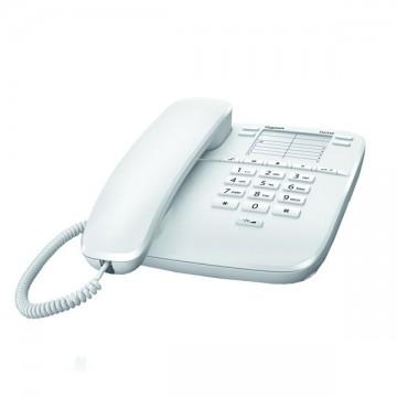 Telefono A Filo Compatto...