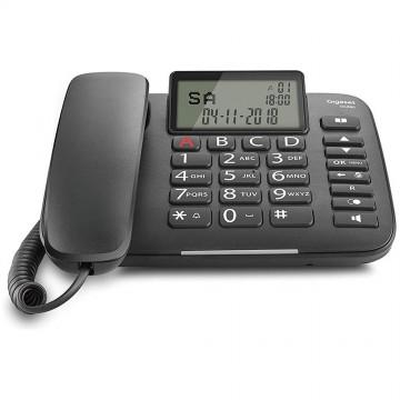 Gigaset DL380 Telefono fisso