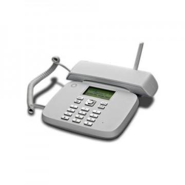 Telefono Fisso Vodafone...