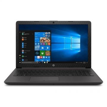 Notebook HP 255 G7 15,6'