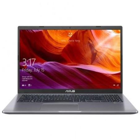 Notebook Asus P509JA EJ022R - 15,6' FHD