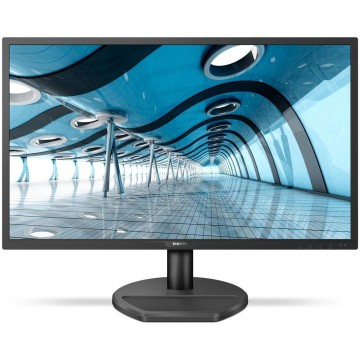 Monitor Philips S-line...