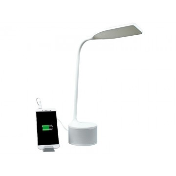 Mediacom Led Usb Lamp Con...