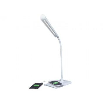 Zeroline Lampada Da Tavolo...