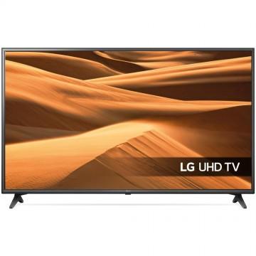 Lg Tv Led 65' 4k 65um7000...