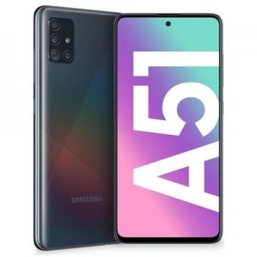 Samsung Galaxy A51 Prism...