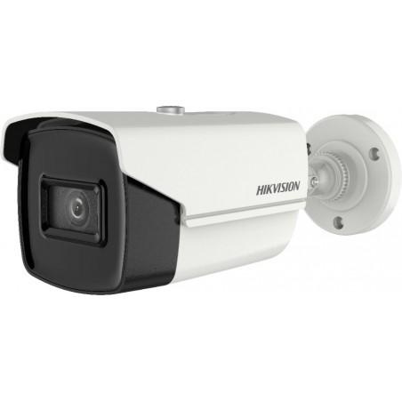 Telecamera Bullet 4in1 2mp Exir 2.0 50mt Ob.3.6mm