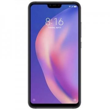 TIM - Xiaomi MI 8 Lite...