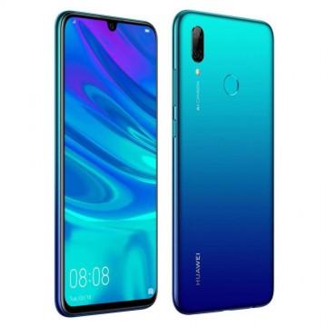 Huawei P Smart 2019 Aurora...