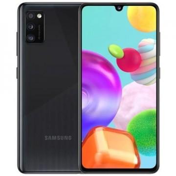 Samsung Galaxy A41 Prism...