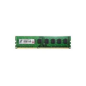 TRANSCEND RAM DIMM DDR3...
