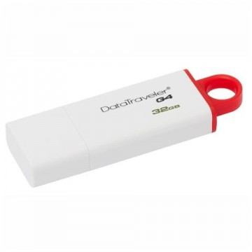 Kingston Chiavetta Usb 32Gb...