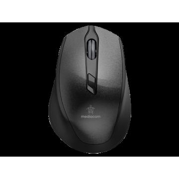 Mediacom Mouse Wireless...