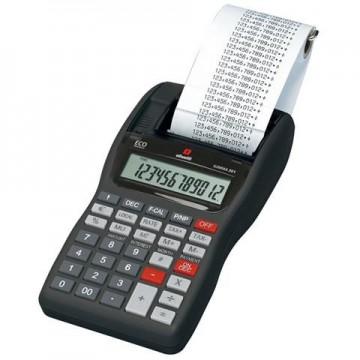 Calcolatrice Summa 301...