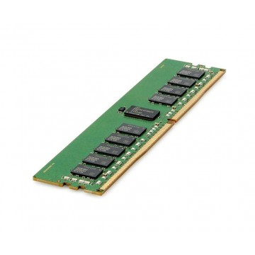 Dell Memory Ram 8Gb Ddr4