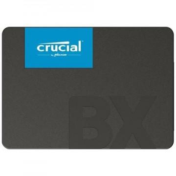 SSD Crucial BX500 240 GB...